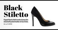 8.4-Black_Stiletto-Bianco