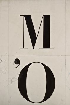 Musée d'Orsay logo, designed in 1984 by Jean Widmer and Bruno Monguzzi; modified in 1986 by Jean Widmer