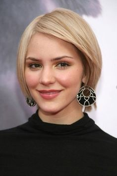Bob Hairstyles For Fine Hair Endearing 70 Winning Looks With Bob Haircuts For Fine Hair  Short Bobs