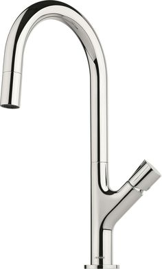 Kitchen Faucets, Sink Faucets, Taps, Industrial Design, Texture, Products, Decoration Home, Surface Finish, Utility Sink Faucets