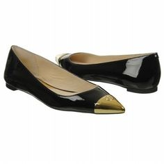 MICHAEL MICHAEL KORS Women's Paxton Flat (Black Patent 8.0 M) MICHAEL Michael Kors,http://www.amazon.com/dp/B00B5R9MM4/ref=cm_sw_r_pi_dp_V7Ogsb0HBBRFSG3B