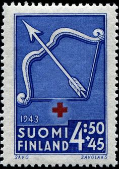Postage stamp depicting the coat of arms of the Savonia province of Finland Book Cover Design, Book Design, Stamp World, Rare Stamps, Small Words, Red Cross, Mail Art, Stamp Collecting, Coat Of Arms