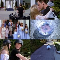 sabrina the teenage witch finale <3 best episode ever