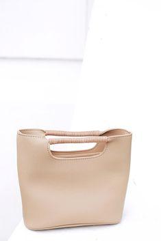 Kary Bag
