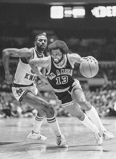 James Silas : All-time San Antonio Spurs Pro Basketball, Basketball Players, Sports Teams, Bruce Bowen, Nostalgia, James D'arcy, Basketball Association, Sports Figures, San Antonio Spurs