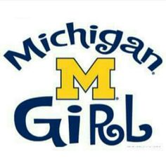 hell yeah Detroit Football, Michigan Wolverines Football, Detroit Sports, College Football Teams, Football Memes, Detroit Lions, American Football, Michigan Go Blue, State Of Michigan