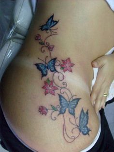 christian speed tattoos for women in phoenix online tattoos for women scammers list most popular sexygirl for women websites in germany Tattoos To Cover Scars, Cover Tattoo, Waist Tattoos, Body Art Tattoos, Tatoos, Sexy Tattoos For Women, Tattoos For Guys, Tattoo Girls, Tattoo Papillon