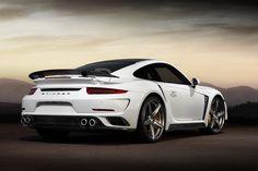porsche-911-turbo-stinger-gtr-by-topcar-has-carbon-fiber-composite-wide-body-24k-gold-interior-photo-gallery_18.jpg (1800×1200)