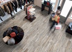 Soft Scene 2 #SOFT #porcelain stoneware #tiles turn into #wooden boards reflecting the footprint of time. The surface comes alive, as if expert #craftsmen had shaped every #ceramic #Floor and #Wall #Tile with their skillful hands.   IMPORTED FROM #ITALY  Available at BV Tile & Stone. Showroom in #Anaheim, CA off State College. Call us (714) 772-7020 or visit our website www.bvtileandstone.com for more #products  #ceramics #interior #design #designer #architecture #wood #look #traditional…