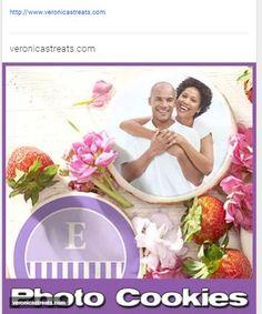 http://www.veronicastreats.com