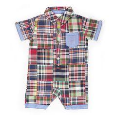 Fore! Axel /& Hudson Boys L//S Stripe Y//D Knit Polo