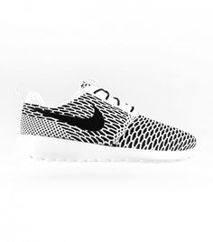 34148476fb6e Nike Roshe Flyknit iD Sneaker Nike Shoes Cheap