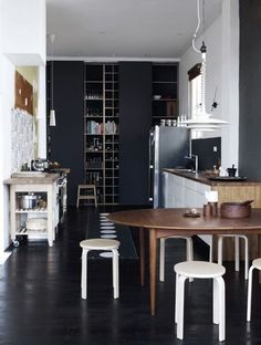 10 Ways to Make Your New Kitchen Really Stand Out