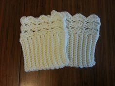 I've Made Friday Week 86 ~ Crochet Addict UK ~ http://www.crochetaddictuk.com/2013/11/ive-made-friday-week-86.html