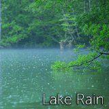 cool NEW AGE - MP3 - $0.99 -  Lake Rain