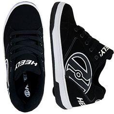 Heelys Propel 2.0 Youth Shoes Black/White Heelys http://www.amazon.com/dp/B00TEIGX7I/ref=cm_sw_r_pi_dp_gJLwvb13T3JKW