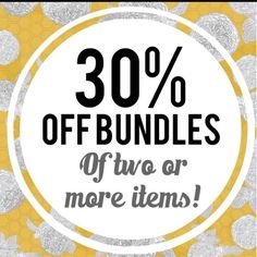 Bundle and save!!!!!! Buy two or more items and save 30%. Help me clean out my closet.  Other