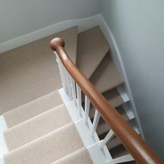Best Carpet Runners For Hallways Victorian Hallway, Victorian Bedroom, Home Carpet, Best Carpet, Hallway Carpet Runners, Stairs With Carpet Runner, Stair Runners, Hallway Colour Schemes, Beige Carpet Bedroom