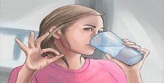 A garganta é uma porta de entrada de vírus e bactérias para o nosso organismo.E, quando a imunidade cai, ela é uma das primeiras partes do corpo a sentir.