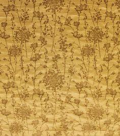 Upholstery Fabric-Barrow M8529-5826 Sandstone