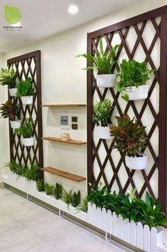 Decor, House Design, Garden Design, Interior Decorating, Small Balcony Decor, Garden Decor, Plant Decor, Home Interior Design, House Plants Decor