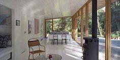 Summer House by Christensen