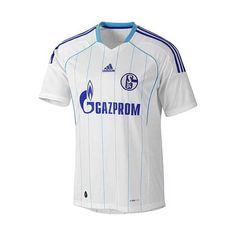 http://www.billiga-fotbollsskor.net/adidas-schalke-matchtr%C3%B6ja-fotbollstr%C3%B6jor-borta-20112012-p-1871.html