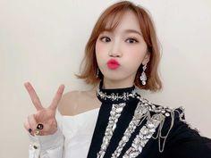 Kpop Girl Groups, Korean Girl Groups, Kpop Girls, Stephanie Laurens, Korean Face, Japanese Girl Group, Kim Min, The Wiz, Yuri