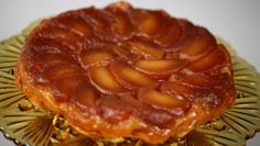 Rudolph's Bakery, Cookie Pie, Dessert Recipes, Desserts, High Tea, Amazing Cakes, Baked Goods, Cupcake Cakes, Food Porn