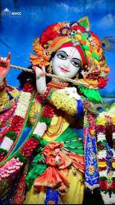 Radha Rani, Krishna Radha, Radha Krishna Pictures, Worship, Jay, Prayers, Princess Zelda, Wallpaper, Fictional Characters