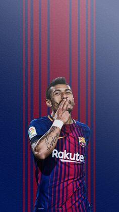 Paulinho #futbolbarcelona #futbolmessi