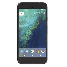 Google Píxel XL: https://mepicaelchollo.com/google-pixel-xl/