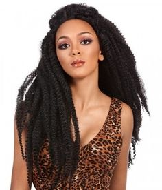 It's a Wig Synthetic Swiss Lace Front Wig JAMAICAN LOCKS #luxhairdepot #jamaicanwig #swisslace #iaw #itsawig #jamaicanlocks