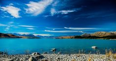 Interested in photography and technology. Lake View, Mountains, Nature, Photography, Travel, Naturaleza, Fotografie, Voyage, Trips