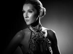 Celine Dion poster, mousepad, t-shirt, #celebposter