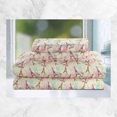 Search results for: 'paris' Paris Bedding, Paris Home Decor, Twin Sheets, Paris Theme, Home Decor Inspiration, Sheet Sets, Your Space, King Size, Decorative Boxes