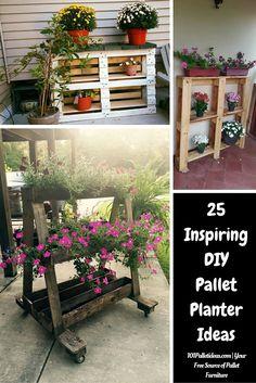pallet-vertical-planters.jpg (735×1102)