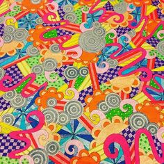 #mulberryart #art #artist #artwork #beautiful #dibujo #love #design #follow #followme #fun #favorite #igers #instaart #instagram #instadoodle #instadesign #instalike #instadaily #picoftheday #photooftheday #zentangle #zentangles #zentangleart #zenart #zendoodle #draw #drawing #doodle #doodles