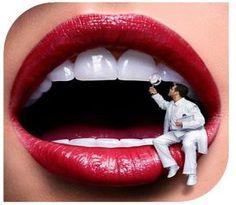 Он помогает практически при любых заболеваниях десен, и при этом почти моментально отбеливает зубы, растворяет камень, и залечивает маленькие ранки во рту. от пародонтоза, воспаления десен, от черноты у корней зубов, от зубного камня и любого болезненного состояния во рту, а также от плохого запаха изо рта  Нужно сделать простую пасту: в 0,5 ч.л. …