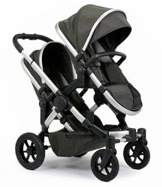 Buy iCandy Peach All Terrain Pushchair and Carrycot, Forest from our Pushchairs & Prams range at John Lewis & Partners. All Terrain Pushchair, Mean Parents, Icandy Peach, Back Seat, Prams, Life Cycles, Baby Strollers, Two By Two, Products