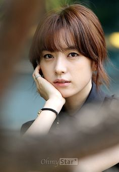 Beautiful Love Pictures, Beautiful Asian Women, Asian Cute, Cute Asian Girls, Korean Beauty Standards, Korean Drama Stars, Singer Fashion, Han Hyo Joo, Korean Actresses