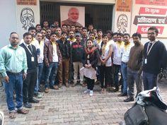 Successfully Conducted Assessment of Solar PV Batch Trainees at #PMKK Satna  @pmoindiaoffical #SkillIndia #NSDC @dharmendrapradhanodisha @anantkumarhegde #PMKVY #Skill4Jobs #GaneshSingh #Skill Council for Green Jobs  Visit On-: FACEBOOK-: www.facebook.com/MahendraSkills TWITTER-: www.twitter.com/MahendraSkills YOUTUBE-: www.youtube.com/MahendraSkills INSTAGRAM-: www.instagram.com/MahendraSkills