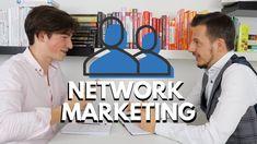 Guadagnare con il Network Marketing