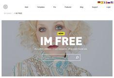 Wacom Blog :: '상업적 이용'도 가능한 저작권 무료 이미지 사이트를 소개합니다! 무료이미지ㅣㅣㅣㅣㅣㅣㅣㅣㅣㅣㅣㅣㅣㅣㅣㅣㅣ