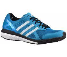 Men´s  Adidas Código:22863 Tallas:10.5 $155