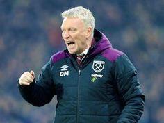 West Ham United defender Angelo Ogbonna expected to return for Burnley clash