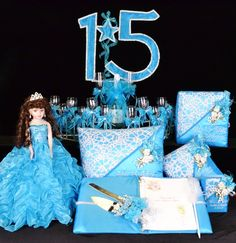 Quinceanera dresses, decorations, tiaras, favors, and supplies for your quinceanera! Many quinceanera dresses to choose from! Quinceanera packages and many accessories available! Quinceanera Planning, Quinceanera Decorations, Quinceanera Party, Quinceanera Dresses, Quinceanera Traditions, Cinderella Decorations, Quinceanera Collection, Charles And Colvard Moissanite, Birthday Party Celebration