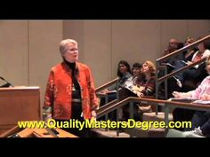 Carol Tomlinson on Differentiation: Connecting Kids and Content (Attended this great workshop at UVa in 2010.)