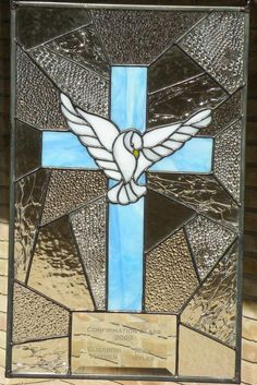 Photo-Gallery Stained Glass Angel, Stained Glass Ornaments, Making Stained Glass, Stained Glass Christmas, Stained Glass Suncatchers, Stained Glass Projects, Stained Glass Patterns, Mosaic Art, Mosaic Glass