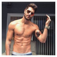 Nick Bateman Fan ❤ liked on Polyvore featuring home and home decor